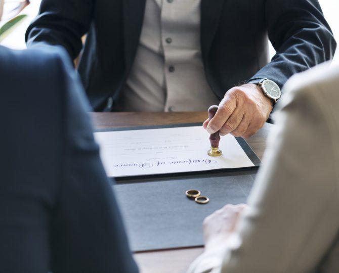 akty prawne zarządca kłodzko kudowa